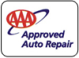 AAA approved Auto Repair and Service