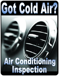 Air Conditioning Service Avon Ohio