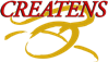 Createns Web Marketing of Berea Ohio specializes in Auto Repair Website Design and Marketing.
